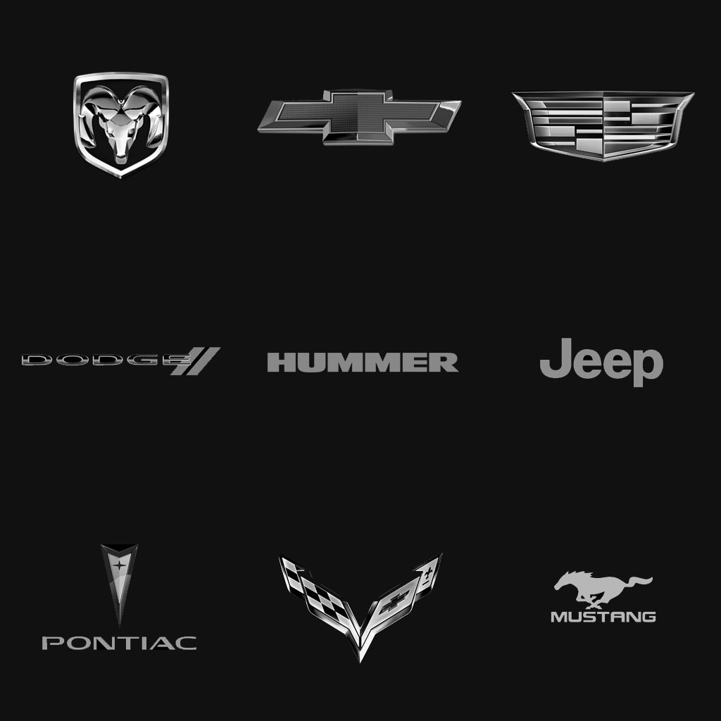 us-cars-cologne-logos